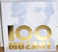 20030127
