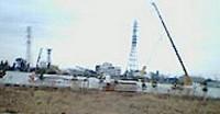20060106_1