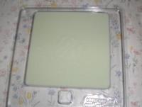 P3150001