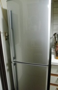 P5040001