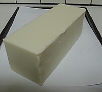 P3260206
