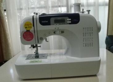 P4280018